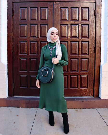 I think I like doors 🚪 but also this green dress with buttons down the arms 🖤 http://liketk.it/2tvHz #liketkit @liketoknow.it Follow me in the LIKEtoKNOW.it app to shop this look #LTKholidaystyle #LTKsalealert #LTKitbag #LTKshoecrush #LTKunder50 #LTKstyletip #LTKunder100