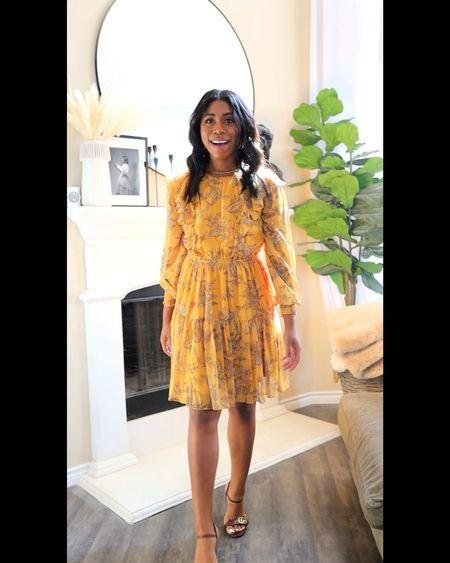Fall fashion, dresses, wedding guest,