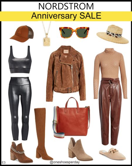 Nordstrom Anniversary Sale    http://liketk.it/3kwyK @liketoknow.it #liketkit #LTKDay #LTKsalealert #LTKunder50 #LTKunder100 #LTKtravel #LTKworkwear #LTKshoecrush #LTKitbag #nsale #LTKSeasonal #sandals #nordstromanniversarysale #nordstrom #nordstromanniversary2021 #summerfashion #bikini #vacationoutfit #dresses #dress #maxidress #mididress #summer #whitedress #swimwear #whitesneakers #swimsuit #targetstyle #sandals #weddingguestdress #graduationdress #coffeetable #summeroutfit #sneakers #tiedye #amazonfashion   Nordstrom Anniversary Sale 2021   Nordstrom Anniversary Sale   Nordstrom Anniversary Sale picks   2021 Nordstrom Anniversary Sale   Nsale   Nsale 2021   NSale 2021 picks   NSale picks   Summer Fashion   Target Home Decor   Swimsuit   Swimwear   Summer   Bedding   Console Table Decor   Console Table   Vacation Outfits   Laundry Room   White Dress   Kitchen Decor   Sandals   Tie Dye   Swim   Patio Furniture   Beach Vacation   Summer Dress   Maxi Dress   Midi Dress   Bedroom   Home Decor   Bathing Suit   Jumpsuits   Business Casual   Dining Room   Living Room     Cosmetic   Summer Outfit   Beauty   Makeup   Purse   Silver   Rose Gold   Abercrombie   Organizer   Travel  Airport Outfit   Surfer Girl   Surfing   Shoes   Apple Band   Handbags   Wallets   Sunglasses   Heels   Leopard Print   Crossbody   Luggage Set   Weekender Bag   Weeding Guest Dresses   Leopard   Walmart Finds   Accessories   Sleeveless   Booties   Boots   Slippers   Jewerly   Amazon Fashion   Walmart   Bikini   Masks   Tie-Dye   Short   Biker Shorts   Shorts   Beach Bag   Rompers   Denim   Pump   Red   Yoga   Artificial Plants   Sneakers   Maxi Dress   Crossbody Bag   Hats   Bathing Suits   Plants   BOHO   Nightstand   Candles   Amazon Gift Guide   Amazon Finds   White Sneakers   Target Style   Doormats  Gift guide   Men's Gift Guide   Mat   Rug   Cardigan   Cardigans   Track Suits   Family Photo   Sweatshirt   Jogger   Sweat Pants   Pajama   Pajamas   Cozy   Slippers   Jumpsuit   Mom Shorts  Den