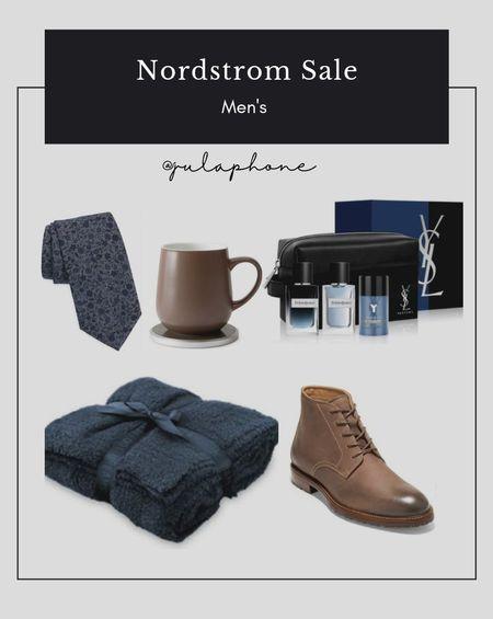 Nordstrom Sale: Men's gift ideas!  http://liketk.it/3jSSg #liketkit @liketoknow.it #LTKsalealert #LTKmens #LTKunder100