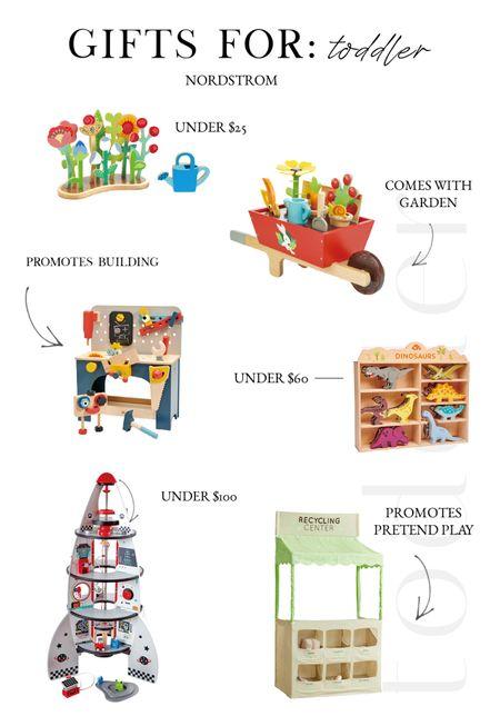 Holiday Gift Guide ❄️  #LTKGiftGuide #LTKkids #LTKHoliday