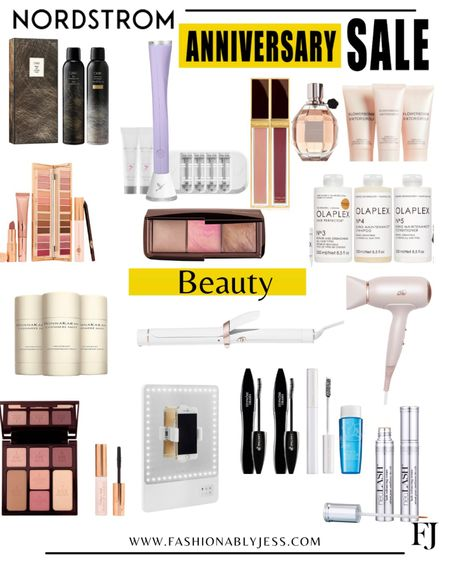 My beauty picks    #LTKsalealert #LTKbeauty #LTKunder50