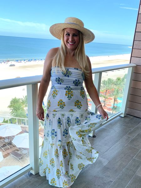 Love this midi dress from Red Dress Boutique.  Wearing a medium.      #swimsuit #swimsuits #beach #beachvacation #bikini #vacationoutfits    #vacay #vacaylook #vacalooks #vacationoutfit #springoutfit #springoutfits #beachvacationoutfit #beachvacationoutfits #springbreakoutfit #springbreakoutfits #beachoutfit #beachlook #beachdresses #vacation #vacationbeach #vacationfinds #vacationfind #vacationlooks #swim #springlooks #summer #summerlooks #swimsuitcoverup #beachoutfits #beachootd #beachoutfitinspo #vacayoutfits #vacayoutfitinspo #vacationoutfitinspo #tote #beachbagtote #naturaltote #strawbag #strawbags #sandals #bowsandals #whitesandals #resortdress #resortdresses #resortstyle #resortwear #resortoutfit #resortoutfits #beachlooks #beachlookscasual #springoutfitcasual #springoutfitscasual #beachstyle #beachfashion #beachvacay #vacationfashion #vacationstyle #swimwear #swimcover #summerfashion #summerstyle       #LTKunder50 #LTKunder100 #LTKsalealert