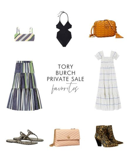 Major Tory Burch sale going on! http://liketk.it/39fHu #LTKstyletip #LTKsalealert #liketkit @liketoknow.it Shop your screenshot of this pic with the LIKEtoKNOW.it shopping app