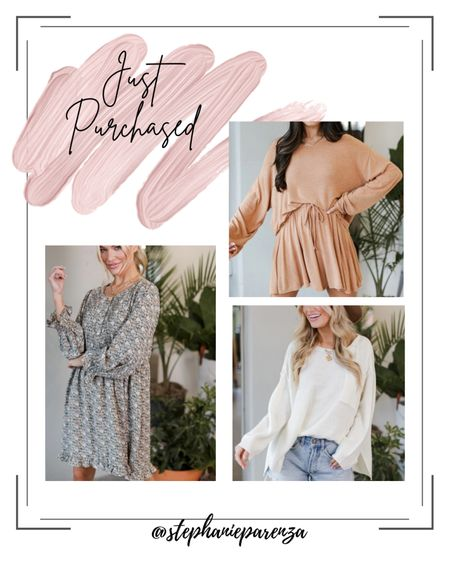 Purchased a few new Dress Up boutique pieces for my post-baby body this spring! Love the colors and oversized fits perfect nursing and for postpartum! http://liketk.it/39pQE @liketoknow.it #liketkit #LTKunder50 #LTKstyletip #LTKunder100