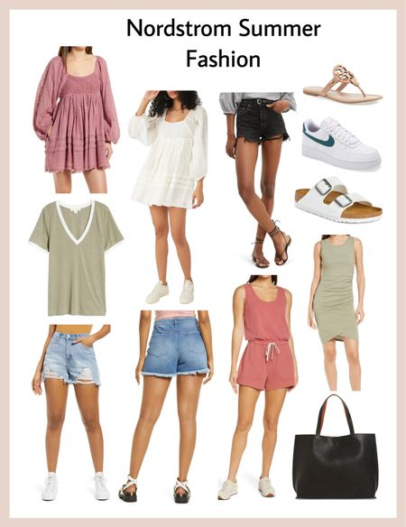 Nordstrom Summer fashion    Wedding, Wall Art, Maxi Dresses, Sweaters, Fleece Pullovers, button-downs, Oversized Sweatshirts, Jeans, High Waisted Leggings, dress, amazon dress, joggers, bedroom, nursery decor, home office, dining room, amazon home, bridesmaid dresses, Cocktail Dress, Summer Fashion, Designer Inspired, soirée Dresses, wedding guest dress, Pantry Organizers, kitchen storage organizers, hiking outfits, leather jacket, throw pillows, front porch decor, table decor, Fitness Wear, Activewear, Amazon Deals, shacket, nightstands, Plaid Shirt Jackets, spanx faux leather leggings, Walmart Finds, tablescape, curtains, slippers, Men's Fashion, apple watch bands, coffee bar, lounge set, home office, slippers, golden goose, playroom, Hospital bag, swimsuit, pantry organization, Accent chair, Farmhouse decor, sectional sofa, entryway table, console table, sneakers, coffee table decor, bedding , laundry room, baby shower dress, teacher outfits, shelf decor, bikini, white sneakers, sneakers, baby boy, baby girl, Target style, Business casual, Date Night Outfits,  Beach vacation, White dress, Vacation outfits, Spring outfit, Summer dress, Living room decor, Target, Amazon finds, Home decor, Walmart, Amazon Fashion, Nursery, Old Navy, SheIn, Kitchen decor, Bathroom decor, Master bedroom, Baby, Plus size, Swimsuits, Wedding guest dresses, Coffee table, CBD, Dresses, Mom jeans, Bar stools, Desk, Wallpaper, Mirror, Overstock, spring dress, swim, Bridal shower dress, Patio Furniture, shorts, sandals, sunglasses, Dressers, Abercrombie, Bathing suits, Outdoor furniture, Patio, Sephora Sale, Bachelorette Party, Bedroom inspiration, Kitchen, Disney outfits, Romper / jumpsuit, Graduation Dress, Nashville outfits, Bride, Beach Bag, White dresses, Airport outfits, Asos, packing list, graduation gift guide, biker shorts, sunglasses guide, outdoor rug, outdoor pillows, Midi dress, Amazon swimsuits, Cover ups, Decorative bowl, Weekender bag  #LTKsalealert #LTKstyletip #LTKunder50