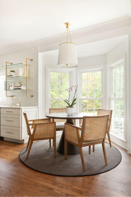 Kitchen reno home decor, home renovation   #LTKhome
