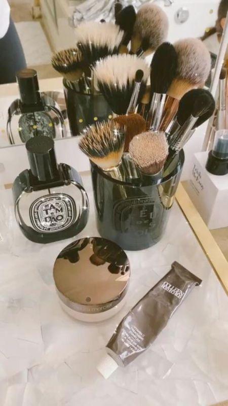 LTK DAY SALE- 25% off- USE LINKS HERE TO RECEIVE SALE DISCOUNT CODE- beauty sale, Colleen rothschild, summer beauty finds, skincare, Fragrance, makeup, StylinbyAylin   #LTKbeauty #LTKunder100
