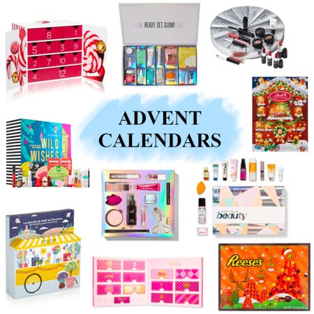 The countdown to Christmas is nearly here. 🎄🎅🏽 I'm sharing my top picks of advent calendars for this year on my blog sweetraspberryjam.blogspot.com (link in profile)  OR Follow me on the @liketoknow.it  shopping app to get the product details - http://liketk.it/32PEr #liketkit #LTKgiftspo #StayHomeWithLTK #LTKbeauty