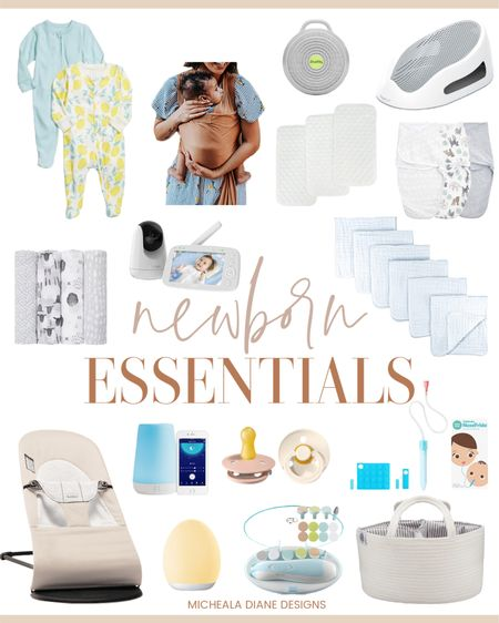 Baby must haves. Newborn essentials. Best baby items for your registry. http://liketk.it/3cLJC #liketkit @liketoknow.it #LTKbaby #LTKfamily @liketoknow.it.family