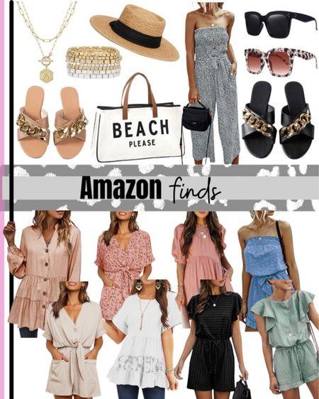 Amazon fashion finds Prime day #liketkit http://liketk.it/3hW1j @liketoknow.it