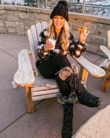 Rounded up some of my favorite moon boots up to 60% off!! #liketkit @liketoknow.it #ebay #moonboots #winterwear #abercrombie http://liketk.it/2GNwt