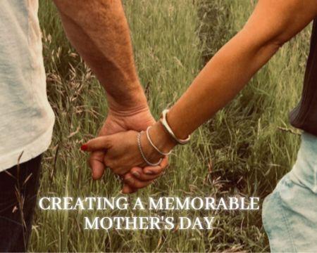 Go baby go! Mothers Day is a week away!   http://liketk.it/3erEv #liketkit @liketoknow.it  #mothersday #mothersdaygiftideas #lastminutemothersdaygifts #lastminutegiftideas #memorablegifts #followme #newliketoknowit
