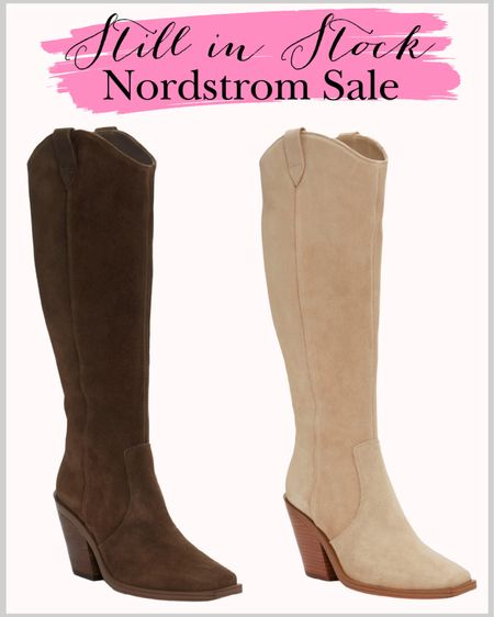 🎉 Nordstrom Anniversary Sale 💖   NSALE  Nordstrom Anniversary Sale  Nordstrom sale  #nsale Fall outfits Fall fashion Boots Booties Cardigan Jeans Jacket Tory Burch Barefoot dreams cardigan Knee high boots Taupe booties Free people Spanx faux leather leggings Suede skirt White sweater Tan boots Combat boots White booties Tory Burch sale Tory Burch bags Plaid shirts Chain mules Barefoot dreams blanket  #LTKsalealert #LTKshoecrush #LTKstyletip