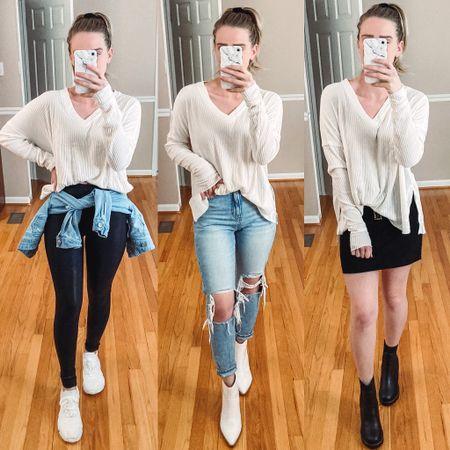 Target sweaters   #LTKshoecrush #LTKunder50 #LTKstyletip