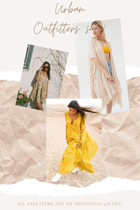 These dresses would be so cute with a trenchcoat over top, a Jean jacket, a cardigan or even a long sweater! I ordered line to wear to the beach the yellow is so perfect for summer and fall! http://liketk.it/2UBjw #liketkit @liketoknow.it #LTKsalealert #LTKstyletip #LTKunder50 @liketoknow.it.europe @liketoknow.it.home @liketoknow.it.family @liketoknow.it.brasil Shop your screenshot of this pic with the LIKEtoKNOW.it shopping app
