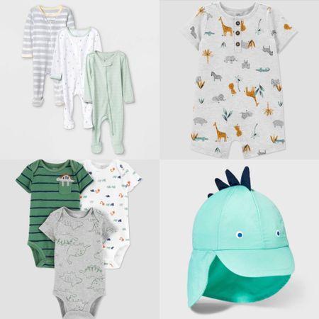 Baby boy clothes / shoes / hat http://liketk.it/3eUgr #liketkit @liketoknow.it