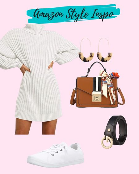 Amazon Fashion    Amazon fashion finds     #amazon #amazonfind #amazonfinds #amazonfashion #amazonfinds #amazonfashionfinds #amazonfinds #founditonamazon #amazoninfluencer  amazon beach must haves | spring favorites | amazon spring essentials | amazon spring finds | spring must haves | amazon spring must haves | amazon girly things | amazon beauty | amazon home finds | amazon self care | amazon beauty favorites | amazon fashion favorites | summer favorites | amazon summer essentials | amazon vacay | amazon vacay favorites | amazon beach favorites | amazon must haves | amazon best sellers | amazon beach essentials | amazon summer finds | amazon summer favorites | amazon beach favorites | amazon beach must haves | amazon spring favorites | amazon vacation favorites | spring essentials | amazon | amazon fashion       Amazon haul Amazon Finds Amazon Fashion #amazon #amazonfinds #amazonhaul #amazonfind #amazonhaul #amazonstyle #amazonsummerfinds #founditonamazon #amazoninfluencer #amazonprimeday #primeday #primedaydeals #amazonprime #amazoninfluencer #amazonfinds #amazonfashion #amazonfashionfinds #amazonprimedaydeals    #LTKunder50 #LTKunder100 #LTKsalealert #LTKfit #LTKshoecrush #LTKstyletip #LTKbeauty #LTKitbag #LTKtravel #LTKworkwear #LTKhome #LTKbrasil #LTKeurope #LTKfamily #LTKwedding #LTKswim