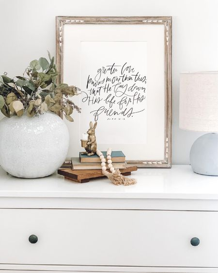 Cozy corner featuring one of our wooden risers from our shop! We list these as soap stands but they also work great as mini plant stands and adding height to your decor on a counter, dresser or shelf!  Shop at the link in bio - Revival Goods Shop These can be found in our Handmade by Revival Goods section of the shop.   🌼🌿🌼🌿🌼   http://liketk.it/3gKs8 #liketkit @liketoknow.it #LTKhome @liketoknow.it.home