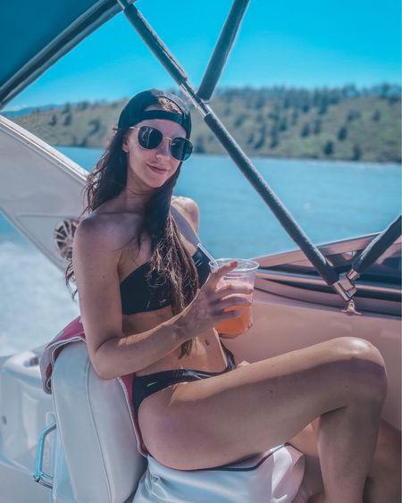 http://liketk.it/3hyBX #liketkit @liketoknow.it #LTKswim #LTKtravel #LTKunder50  #target #targetstyle #sunglasses #bikini