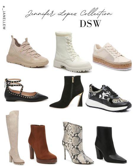 #dsw #shoes #designer #designershoes #sneakers #fallshoes #fall #heels #booties #platformshoes #platform #boots #jlo #jenniferlopez #collection   #LTKHoliday #LTKshoecrush #LTKGiftGuide