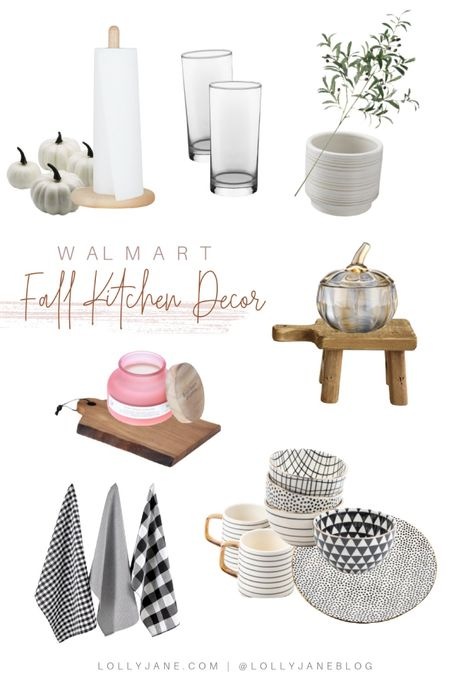 Love all these @Walmart black and white pieces with pops of fall color to warm up the season🧡 #ad  #WalmartHome #liketkit #LTKSeasonal #LTKGiftGuide #LTKhome @shop.ltk http://liketk.it/3pNR7  #LTKhome #LTKGiftGuide #LTKSeasonal