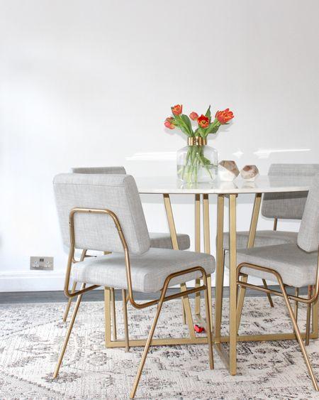 Dining room furniture http://liketk.it/3agVv @liketoknow.it #liketkit #LTKsalealert #LTKstyletip #LTKunder100 #LTKunder50 #LTKhome #LTKeurope @liketoknow.it.home @liketoknow.it.europe @liketoknow.it.family