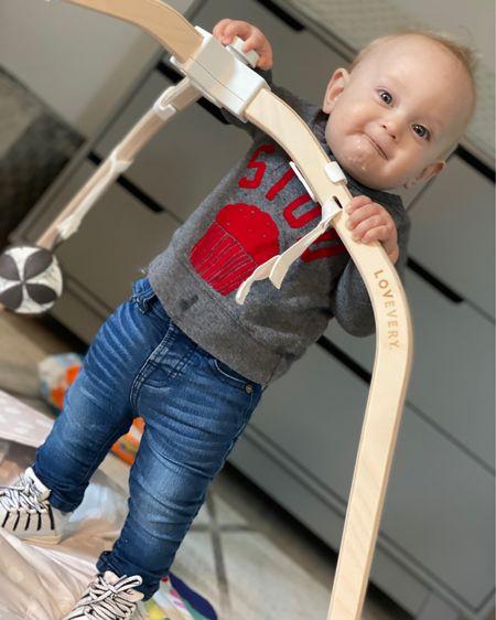 Beat baby play mat... by lovevery it grows with baby to toddler age. @liketoknow.it.family @liketoknow.it http://liketk.it/37fTb #liketkit #LTKbump #LTKbaby #LTKfamily