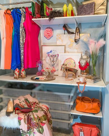 Summer fashion ideas  #LTKsalealert @liketoknow.it.home http://liketk.it/3f25q #liketkit @liketoknow.it #LTKunder100 #LTKstyletip