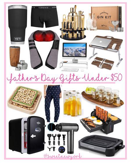 Father's Day gifts under $50 http://liketk.it/3gu7P #liketkit @liketoknow.it #LTKunder50 #LTKmens #ltkseasonal #LTKfamily