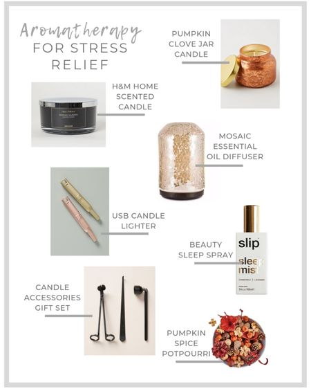 Create a relaxing day at home and relieve stress with aromatherapy. It's also a great gift for everyone.  - scented candle, diffuser, potpourri, jar candle, room spray  http://liketk.it/2FFkc #liketkit @liketoknow.it #LTKfamily #LTKhome #LTKsalealert #LTKunder50 #LTKunder100 @liketoknow.it.home @liketoknow.it.europe #LTKeurope