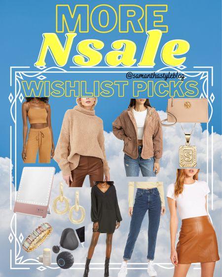 http://liketk.it/3jDQ0 #liketkit @liketoknow.it #nsale #nordstromanniversarysale #nordstrom #nordstromsale