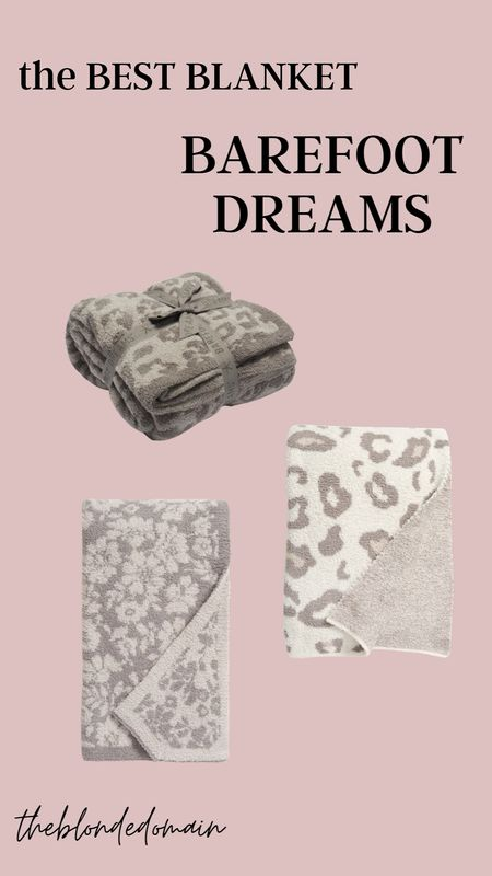 THE SALE STARTS NOW! I love these blankets! By far my fave!     #LTKSeasonal #LTKhome #LTKunder100