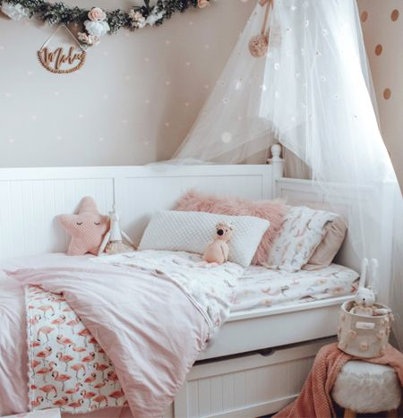 Twin Bedding ON SALE at Pottery Barn Kids. 40% off on select Sheets, Duvets, Comforters, pillows and Bed covers. Shop my picks here!  XO Lovelies  #girlsroomdecor #girlsroom #kidsroomdecor #kidsroombedding #girlsroombedding #twinbedbedding     #LTKkids #LTKbaby #LTKhome