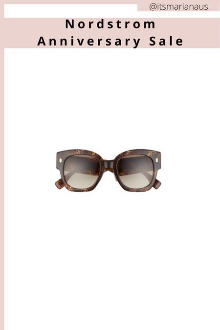 Nordstrom anniversary sale find.💖💗 http://liketk.it/3jATH #liketkit @liketoknow.it #LTKsalealert