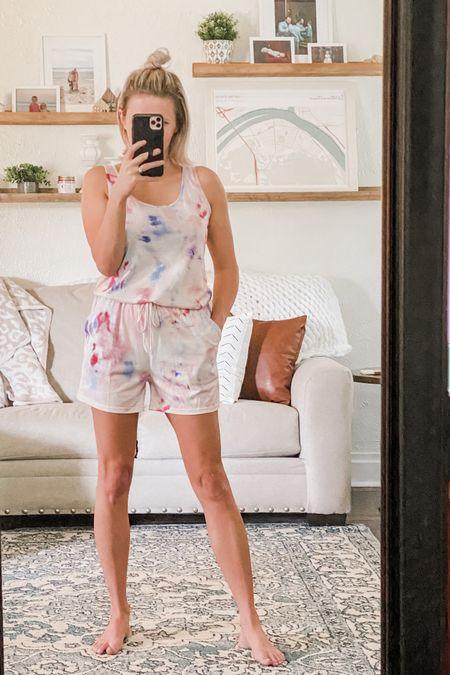 Amazon fashion Romper    #amazonfinds #amazon #romper #swimwear #amazonfashion   #LTKunder50 #LTKstyletip #LTKunder100