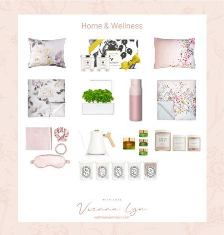 My favorite home & wellness items from the #NordstromAnniversarySale #Nsaleedit  #LTKsalealert #LTKhome