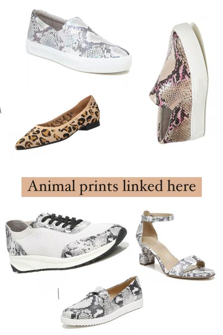 Wide width shoes in animal prints  Wedding guest dresses, plus size fashion, home decor, nursery decor, living room, backyard entertaining, summer outfits, maternity looks, bedroom decor, bedding, business casual, resort wear, Target style, Amazon finds, walmart deals, outdoor furniture, travel, summer dresses,    Bathroom decor, kitchen decor, bachelorette party, Nordstrom anniversary sale, shein haul, fall trends, summer trends, beach vacation, target looks, gap home, teacher outfits   #LTKunder100 #LTKcurves #LTKunder50