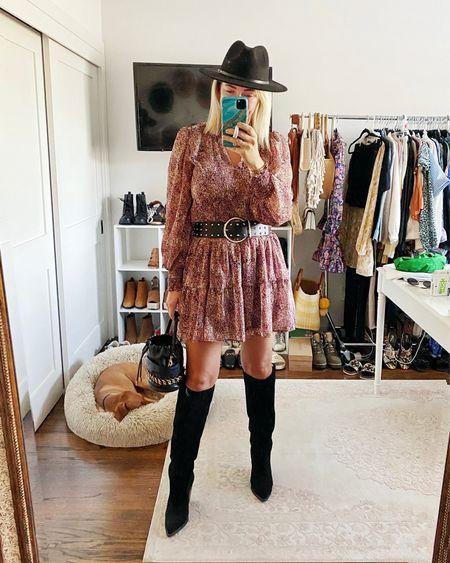 Low quality pic, high quality dress 👌🏻 Use code NIKKI15 to take 15% off    #LTKSeasonal #LTKunder100 #LTKsalealert