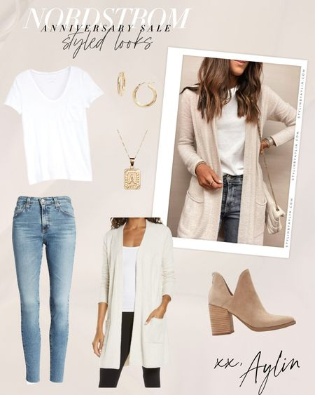 Nordstrom Anniversary Sale, Nordstrom Sale, Nordstrom finds, fall outfit ideas, casual, leggings, jeans, booties, sneaker, jacket, sunglasses, jewelry, accessories, beauty, lounge, casual looks, fall looks, StylinbyAylin   @liketoknow.it #liketkit http://liketk.it/3k8aF      Follow my shop on the @shop.LTK app to shop this post and get my exclusive app-only content!  #liketkit  @shop.ltk http://liketk.it/3k8aF