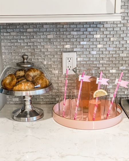 Such cute kitchen styling for any season Follow me on the LIKEtoKNOW.it shopping app to get the product details for this look and others @liketoknow.it.europe @liketoknow.it.home #LTKhome #LTKunder50 #LTKstyletip #liketkit @liketoknow.it http://liketk.it/2Kcnb