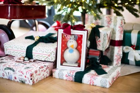 Carl the Snowman - a Christmas classic! Order early before these sell out!  Holiday gift guide 2021 Christmas gift guide 2021 Holiday gift idea 2021 Christmas gift ideas 2021 Christmas gifts 2021 Christmas gift 2021 Holiday gift 2021 Holiday gifts 2021 Christmas gift inspo 2021 Holiday gift inspo 2021 Christmas gifts for neighbors 2021 Christmas gifts for friends 2021 Holiday gifts for neighbors 2021 Holiday gifts for friends 2021 Holiday gift guide Christmas gift guide Holiday gift idea Christmas gift ideas Christmas gifts Christmas gift Holiday gift Holiday gifts Christmas gift inspo Holiday gift inspo Christmas gifts for neighbors Christmas gifts for families Holiday gifts for friends Holiday gifts for neighbors   #LTKSeasonal #LTKGiftGuide #LTKHoliday