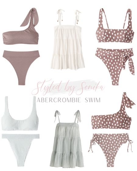 Abercrombie swim sale http://liketk.it/3cGVZ #liketkit @liketoknow.it #LTKSpringSale #LTKswim #LTKsalealert