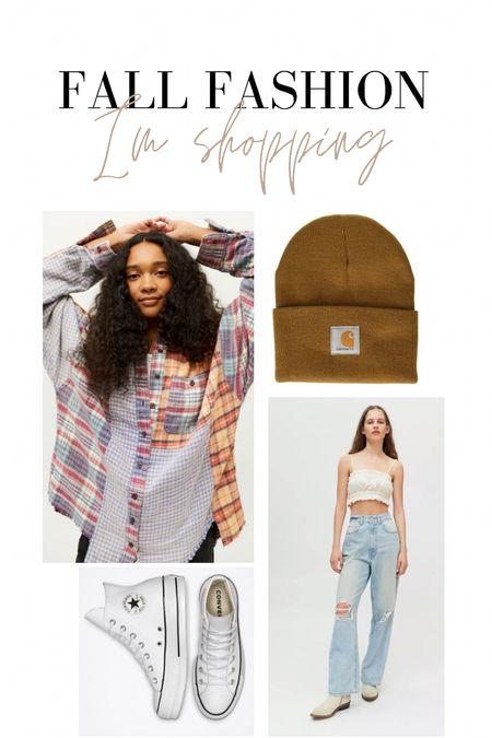 Fall fashion I'm shopping!  #LTKstyletip #LTKunder100 #LTKSeasonal