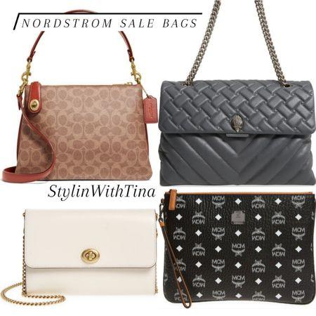 Nordstrom sale bags. #ltkbag#ltkpurse #coachbag#mcmbag http://liketk.it/3jAtc #LTKsalealert #LTKstyletip #LTKunder100 #LTKitbag #LTKtravel #LTKkids #LTKwedding #LTKworkwear #LTKshoecrush #LTKunder50 #LTKmens #LTKfit @liketoknow.it #liketkit