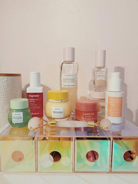 My everyday skincare products http://liketk.it/2UJke #liketkit @liketoknow.it
