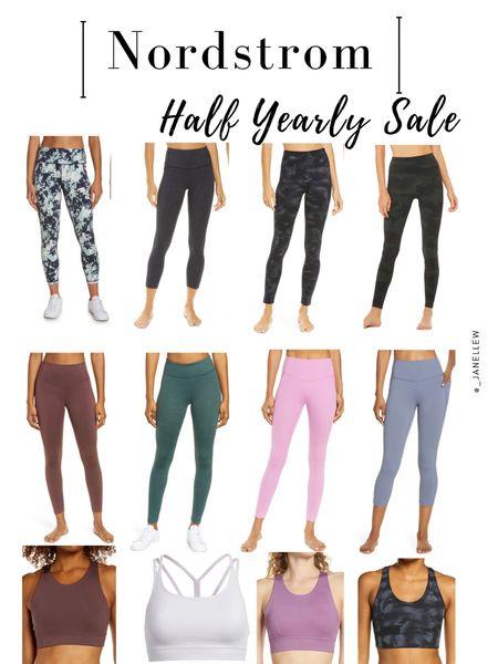 Half Yearly Sale still going strong...until tomorrow!!   @liketoknow.it http://liketk.it/3gUjK    #LTKsalealert #LTKfit #LTKunder100 #liketkit