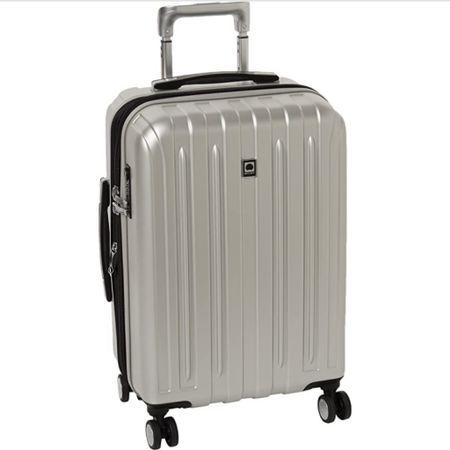 Amazon prime suitcase!! Shop here now!! http://liketk.it/3ifkD #liketkit @liketoknow.it #LTKunder50 #LTKunder100