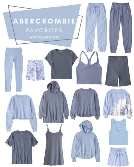 Abercrombie Favorites!!!  Abercrombie summer fashion   Abercrombie Summer favorites   Abercrombie Sale   Abercrombie summer sale   Abercrombie dress   Abercrombie jeans   Abercrombie swimsuit   Abercrombie t-shirt   Abercrombie top   Abercrombie swim   Kortney and Karlee   #kortneyandkarlee #LTKunder50 #LTKunder100 #LTKsalealert #LTKstyletip #LTKSeasonal @liketoknow.it #liketkit http://liketk.it/3hqEY