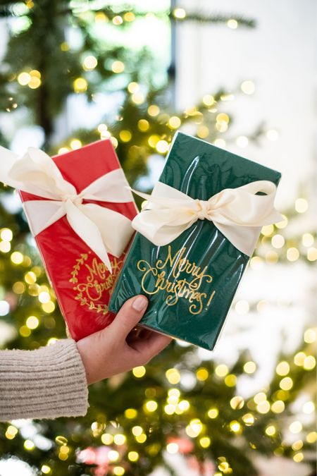 Natalie Chang Christmas Napkins + Guest Towels make great Christmas gifts for neighbors, teachers, and friends!   Holiday gift guide 2021 Christmas gift guide 2021 Holiday gift idea 2021 Christmas gift ideas 2021 Christmas gifts 2021 Christmas gift 2021 Holiday gift 2021 Holiday gifts 2021 Christmas gift inspo 2021 Holiday gift inspo 2021 Christmas gifts for her 2021 Christmas gifts for mom 2021 Holiday gifts for her 2021 Holiday gifts for mom 2021 Holiday gift guide Christmas gift guide Holiday gift idea Christmas gift ideas Christmas gifts Christmas gift Holiday gift Holiday gifts Christmas gift inspo Holiday gift inspo Christmas gifts for her Christmas gifts for mom Holiday gifts for her Holiday gifts for mom   #LTKHoliday #LTKSeasonal #LTKGiftGuide
